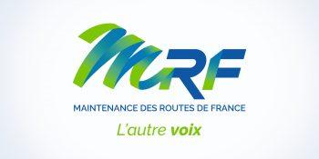 Maintenance des routes de France - L'autre voix
